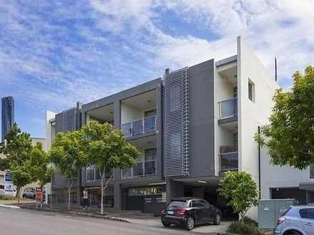 1 62 Arthur Street 'ignition' Apartments ', Fortitude Valley 4006, QLD Unit Photo