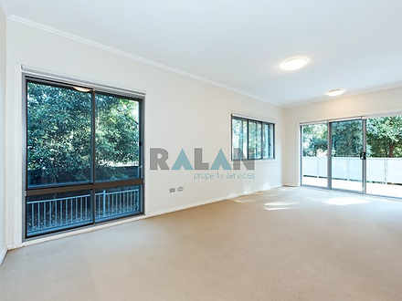 6/1689-1693 Pacific Highway, Wahroonga 2076, NSW Apartment Photo