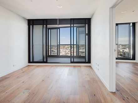 2003/179 Alfred Street, Fortitude Valley 4006, QLD Apartment Photo