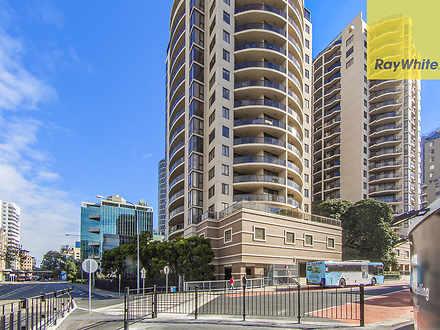2/13-15 Hassall Street, Parramatta 2150, NSW Unit Photo