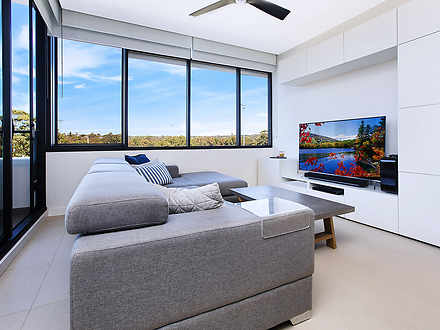 307/475 Captain Cook Drive, Woolooware 2230, NSW Apartment Photo