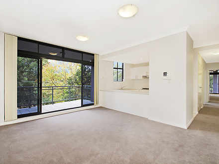 11/24-28 College Crescent, Hornsby 2077, NSW Apartment Photo
