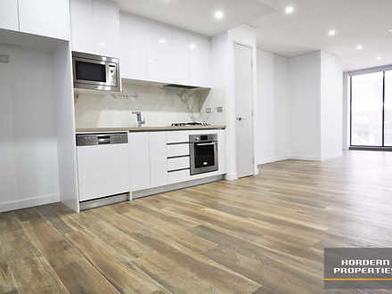 312/3 Gearin Alley, Mascot 2020, NSW Apartment Photo