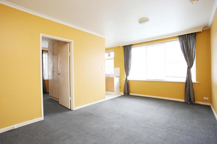 16/38 Burnley Street, Richmond 3121, VIC Apartment Photo