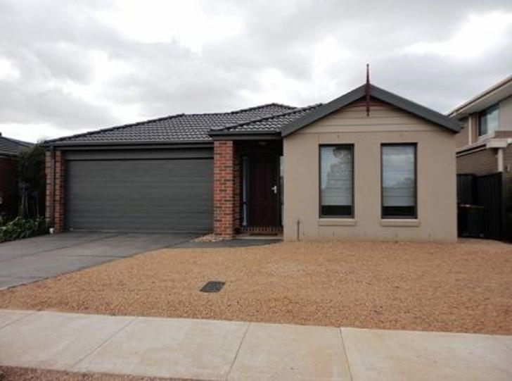 39 Peppertree Drive, Point Cook 3030, VIC House Photo