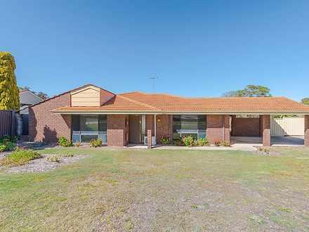 23 Pioneer Drive, Edgewater 6027, WA House Photo