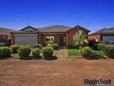 31 Astley Crescent, Point Cook 3030, VIC House Photo