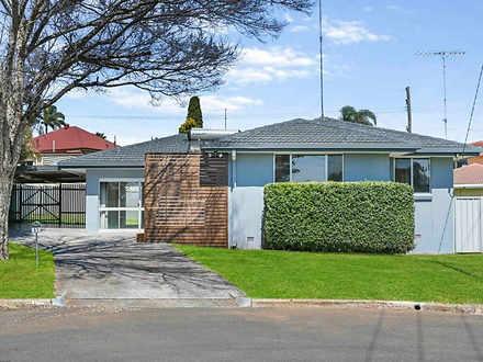 12 Balanga Court, South Toowoomba 4350, QLD House Photo