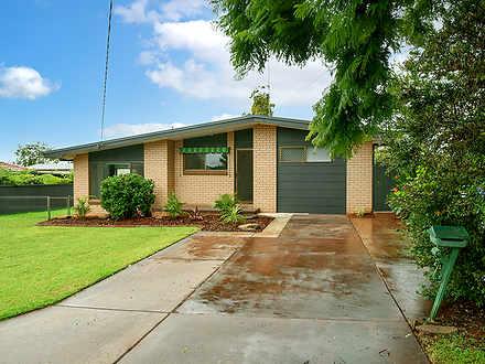 12 Talgai Street, Newtown 4350, QLD House Photo