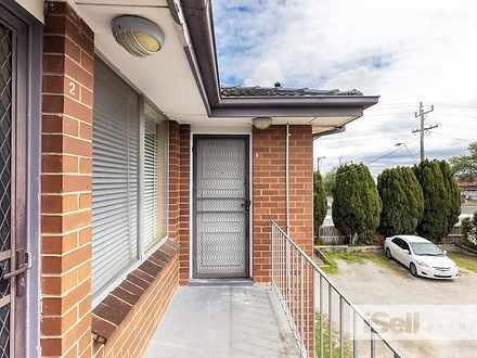 1/423 Springvale Road, Springvale 3171, VIC Unit Photo