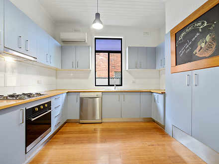 60 Woodburn Road, Berala 2141, NSW House Photo