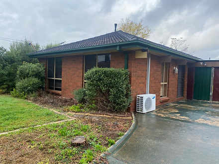 10 Intervale Drive, Wyndham Vale 3024, VIC House Photo