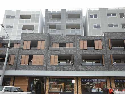 102/808-818 Sydney Road, Brunswick 3056, VIC Apartment Photo