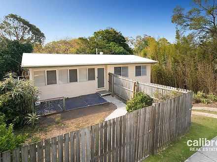 45 Alcester Street, Grange 4051, QLD House Photo