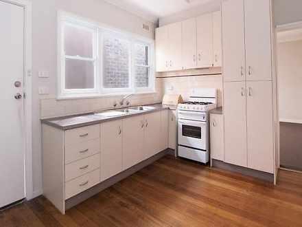REAR/62 East Street, Hadfield 3046, VIC Apartment Photo