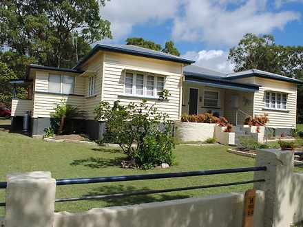 Warwick 4370, QLD House Photo