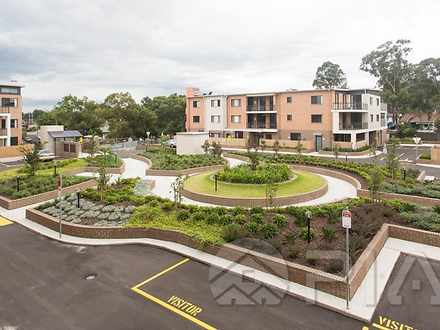 25/84 Tasman Parade, Fairfield West 2165, NSW Apartment Photo