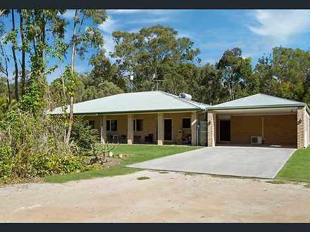 49-71 Sungold Road, Chambers Flat 4133, QLD House Photo