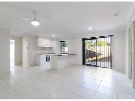 105B Haig Road, Loganlea 4131, QLD Duplex_semi Photo