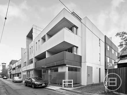 9/14 Macquarie Street, Prahran 3181, VIC Apartment Photo