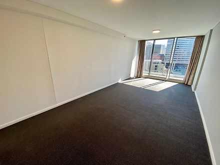 183/107 Quay Street, Haymarket 2000, NSW Apartment Photo