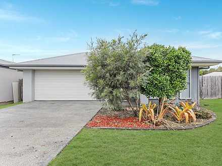 26 Coggins Street, Caboolture South 4510, QLD House Photo