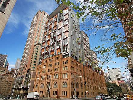809/2 York Street, Sydney 2000, NSW Apartment Photo