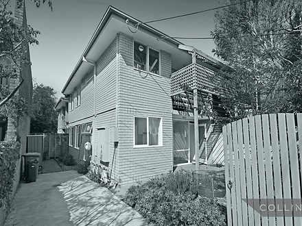 2/30 Urquhart Street, Northcote 3070, VIC Unit Photo