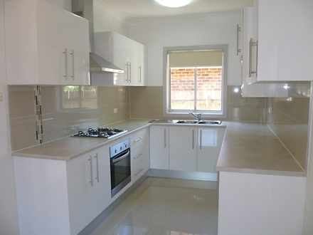 113 Horsley Road, Panania 2213, NSW House Photo