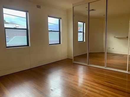 1ST FLOOR Liberty Street, Enmore 2042, NSW Apartment Photo