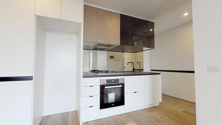 102/63 Glass Street, Richmond 3121, VIC Apartment Photo