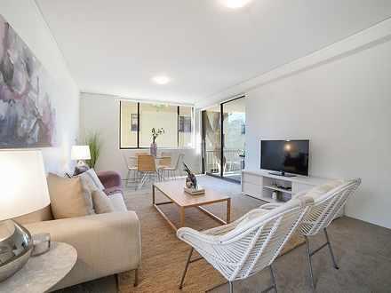 1/261 Old South Head Road, Bondi 2026, NSW Apartment Photo