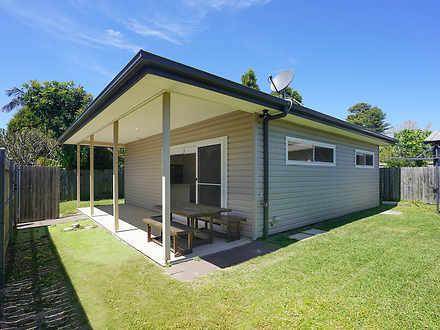 81A Edward Street, Narraweena 2099, NSW House Photo
