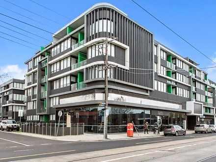 212/110 Keilor Road, Essendon North 3041, VIC Apartment Photo