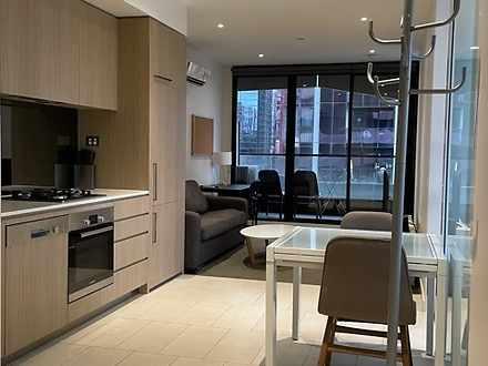 1212/120 Abeckett Street, Melbourne 3000, VIC Apartment Photo