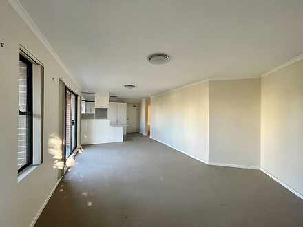 3/14 Wollongong Road, Arncliffe 2205, NSW Apartment Photo