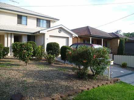 23 Banks Street, Padstow 2211, NSW Duplex_semi Photo