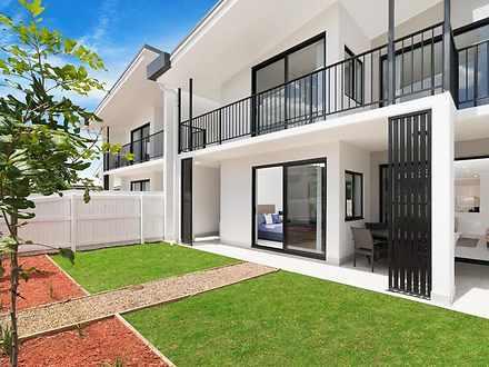 20/75 Waverley Street, Annerley 4103, QLD Apartment Photo