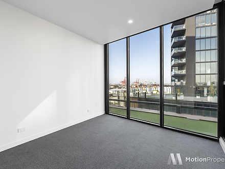 9B/4 Joseph Road, Footscray 3011, VIC Apartment Photo