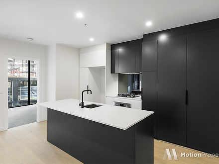 9R/4 Joseph Road, Footscray 3011, VIC Apartment Photo