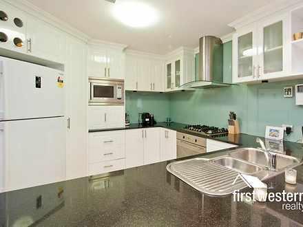 107/17 Davidson Terrace, Joondalup 6027, WA Apartment Photo
