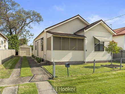 33 Wilkinson Street, Mayfield 2304, NSW House Photo