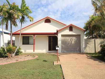 15 Curtin Place, Douglas 4814, QLD House Photo