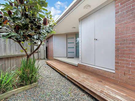 16B The Boom, Port Macquarie 2444, NSW Apartment Photo