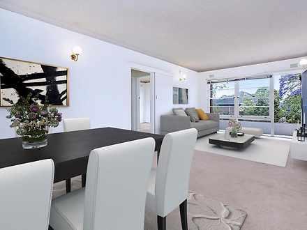 7/26 Tintern Road, Ashfield 2131, NSW Apartment Photo
