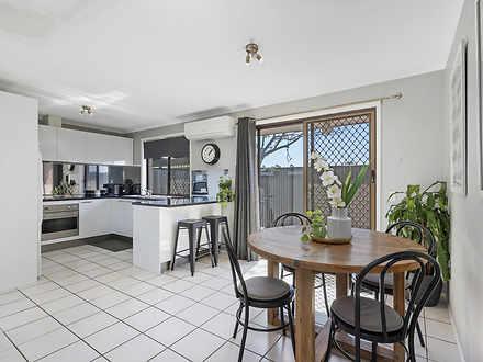 1/13 Gumbeel Court, Highland Park 4211, QLD Duplex_semi Photo