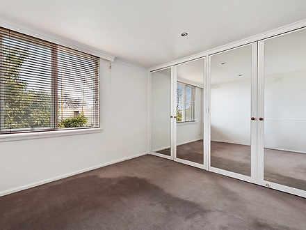 15/17-21 Tivoli Place, South Yarra 3141, VIC Apartment Photo