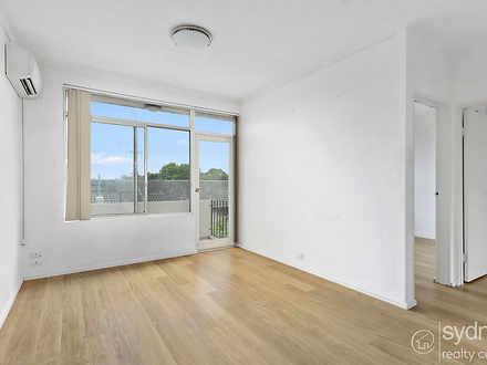 13/103 High Street, Mascot 2020, NSW Apartment Photo