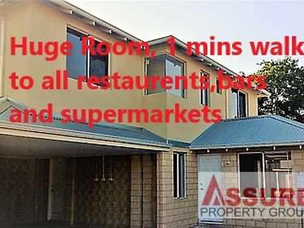 RM/ 3A Mint Street, East Victoria Park 6101, WA House Photo