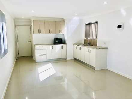 11A Napolean Road, Greenacre 2190, NSW Duplex_semi Photo